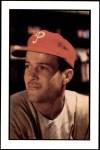 1953 Bowman Reprints #131   Connie Ryan Front Thumbnail