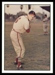 1979 TCMA The 50's #9  Stan Musial  Front Thumbnail