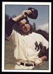 1979 TCMA The 50's #209  Bill Miller  Front Thumbnail