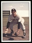 1979 TCMA The 50's #74  Chico Carrasquel  Front Thumbnail