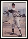 1979 TCMA The 50's #264  Walter Evers  Front Thumbnail