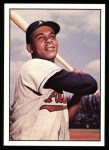 1979 TCMA The 50's #195  Hector Lopez  Front Thumbnail