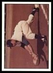 1979 TCMA The 50's #71  Gil Hodges  Front Thumbnail