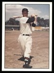 1979 TCMA The 50's #206  Roy Sievers  Front Thumbnail