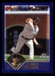 2003 Topps #248  Shawn Chacon  Front Thumbnail