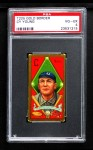 1911 T205 #208  Cy Young  Front Thumbnail