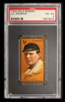 1911 T205 #130  John McGraw  Front Thumbnail