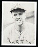 1939 Play Ball Reprints #87  Milburn Shoffner  Front Thumbnail
