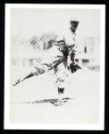 1939 Play Ball Reprints #70  Fred Frankhouse  Front Thumbnail