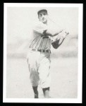 1939 Play Ball Reprints #68  Fred Sington  Front Thumbnail