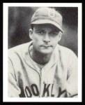 1939 Play Ball Reprints #13  Luke Hamlin  Front Thumbnail