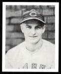 1939 Play Ball Reprints #162  Whitey Moore  Front Thumbnail