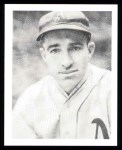 1939 Play Ball Reprints #118  Lynn Nelson  Front Thumbnail