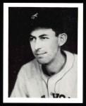 1939 Play Ball Reprints #125  Cliff Melton  Front Thumbnail