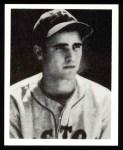 1939 Play Ball Reprints #7  Bobby Doerr  Front Thumbnail