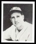 1939 Play Ball Reprints #56  Hank Greenberg  Front Thumbnail