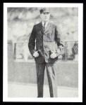 1939 Play Ball Reprints #106  Dolly Stark  Front Thumbnail
