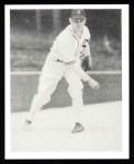 1939 Play Ball Reprints #91  John Knott  Front Thumbnail