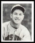 1939 Play Ball Reprints #57  Buddy Hassett  Front Thumbnail