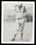 1939 Play Ball Reprints #24  Richard Coffman  Front Thumbnail