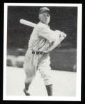 1939 Play Ball Reprints #84  Skeeter Newsom  Front Thumbnail