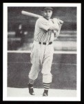 1939 Play Ball Reprints #78  Julius Solters  Front Thumbnail