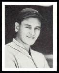1939 Play Ball Reprints #97  Bob Johnson  Front Thumbnail