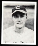 1939 Play Ball Reprints #161  Lonnie Frey  Front Thumbnail