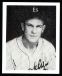 1939 Play Ball Reprints #140  Ray Hayworth  Front Thumbnail