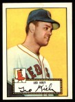 1952 Topps Reprints #54  Leo Kiely  Front Thumbnail