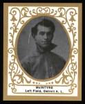 1909 T204 Ramly Reprints #77  Matty McIntyre  Front Thumbnail