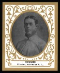1909 T204 Ramly Reprints #31  Jack Coombs  Front Thumbnail
