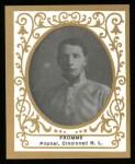 1909 T204 Ramly Reprints #48  Art Fromme  Front Thumbnail