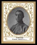 1909 T204 Ramly Reprints #39  Bill Donovan  Front Thumbnail