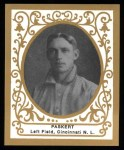 1909 T204 Ramly Reprints #92  Dode Paskert  Front Thumbnail