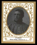 1909 T204 Ramly Reprints #91  Charley O'Leary  Front Thumbnail