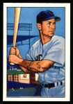 1952 Bowman Reprints #64  Roy Smalley  Front Thumbnail