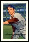 1952 Bowman Reprints #55  Ken Raffensberger  Front Thumbnail