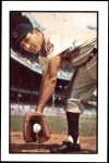 1953 Bowman Reprints #29  Bobby Avila  Front Thumbnail