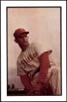 1953 Bowman Reprints #158  Howard Fox  Front Thumbnail