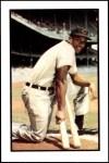 1953 Bowman Reprints #104  Luke Easter  Front Thumbnail