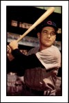 1953 Bowman Reprints #94  Bob Addis  Front Thumbnail