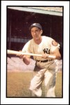 1953 Bowman Reprints #9  Phil Rizzuto  Front Thumbnail