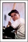 1953 Bowman Reprints #80  Ralph Kiner  Front Thumbnail