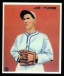 1933 Goudey Reprints #231  Joe Moore  Front Thumbnail