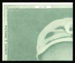 1935 Goudey 4-in-1 Reprints #7 A Frank Frankie Frisch / Dizzy Dean / Ernie Orsatti / Tex Carleton  Back Thumbnail