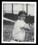 1948 Bowman Reprints #3  Ralph Kiner  Front Thumbnail