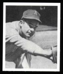1948 Bowman Reprints #21  Ferris Fain  Front Thumbnail