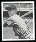 1948 Bowman Reprints #38  Red Schoendienst  Front Thumbnail