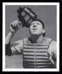 1948 Bowman Reprints #10  Buddy Rosar  Front Thumbnail